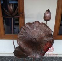 artwork-daun-tembaga-03
