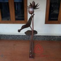 artwork-daun-tembaga-04