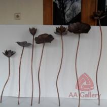 artwork-daun-tembaga-14