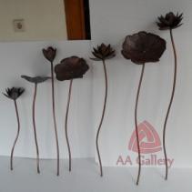 artwork-daun-tembaga-15