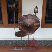 artwork-daun-tembaga-02