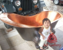 copper-bathtub-04