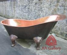 copper-bathtub-07