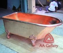 copper-bathtub-13