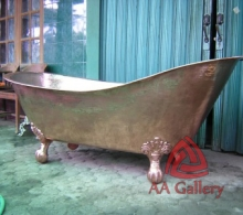 copper-bathtub-14