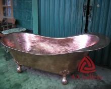copper-bathtub-15