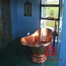 copper-bathtub-16