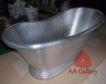copper-bathtub-19