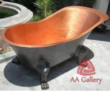 copper-bathtub-01