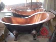 copper-bathtub-02