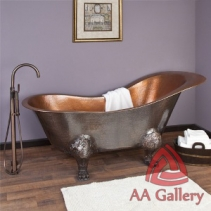 copper-bathtub-05