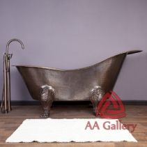 copper-bathtub-06
