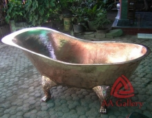 copper-bathtub-08
