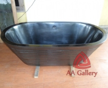 copper-bathtub-10