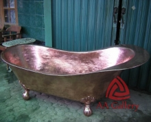 copper-bathtub-15