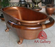 copper-bathtub-17