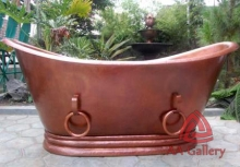 copper-bathtub-18