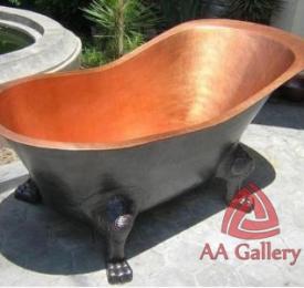 copper-bathtub-01