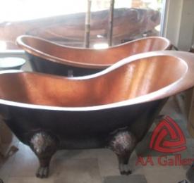 copper-bathtub-02