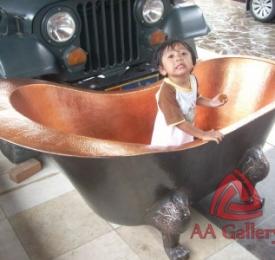 copper-bathtub-03