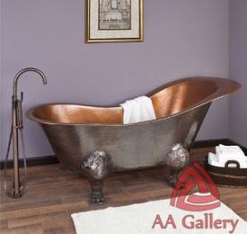 copper-bathtub-05