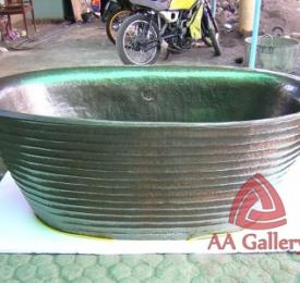 copper-bathtub-09
