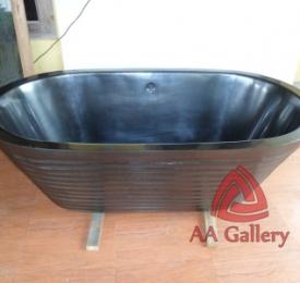 copper-bathtub-10