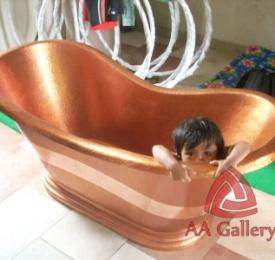 copper-bathtub-11