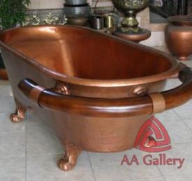 copper-bathtub-17