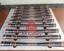 dekorasi-handle-tembaga-181