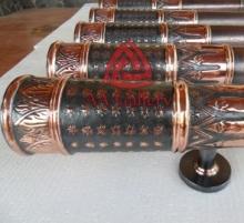 dekorasi-handle-tembaga-186