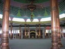 dekorasi-masjid-1
