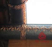 dekorasi-talang-tembaga-08