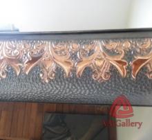 dekorasi-talang-tembaga-15