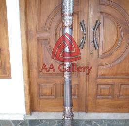 dekorasi-handle-tembaga-183