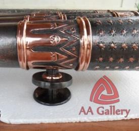 dekorasi-handle-tembaga-185