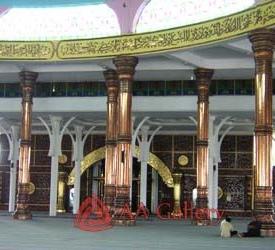 pilar-masjid2