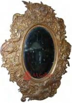 cermin-1