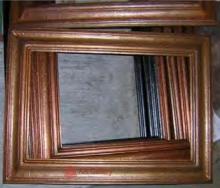 frame-3