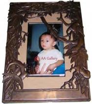 frame-5