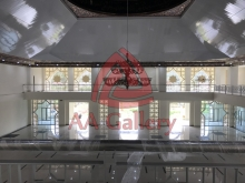 interior-masjid-08