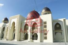 kubah-tembaga-masjid-bagus-01