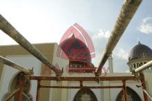 kubah-tembaga-masjid-bagus-02