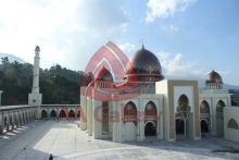 kubah-tembaga-masjid-bagus-04