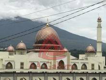 kubah-tembaga-masjid-bagus-06