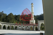 kubah-tembaga-masjid-bagus-08