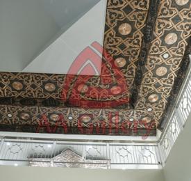 interior-masjid-02
