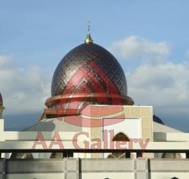 kubah-tembaga-masjid-bagus-03