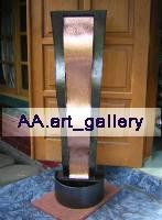 AM-AA10