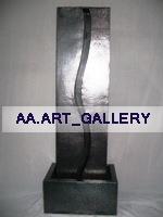 AM-AA02